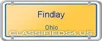 Findlay board